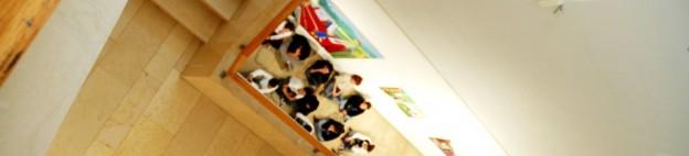 הדרכות מבחר תכניות הדרכה לכל גיל בעברית, אנגלית, ערבית ורוסית